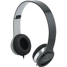 LogiLink stereo High Quality kõrvaklapid...
