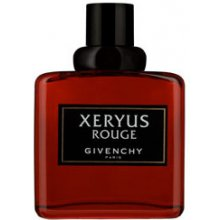 Givenchy Xeryus Rouge, EDT 100ml, туалетная...