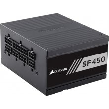 Toiteplokk Corsair SF Series™ SF450 - 450...
