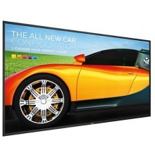 "Монитор Philips 65BDL3000Q 65"" LED VA Public..."