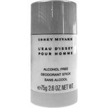 Issey Miyake L´Eau D´Issey, Deostick 75ml...