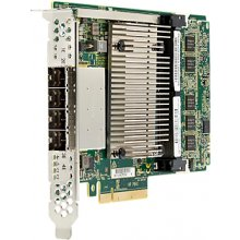 HPE HP Smart Array P841/4G Controller