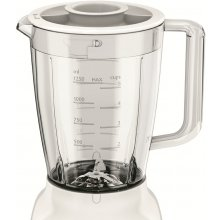 Philips Daily Collection blender HR2100/00...