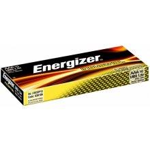 ENERGIZER aku l INDUSTRIAL ALKALINE AAA l...
