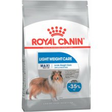 Royal Canin Maxi Light Weight Care - 10kg...