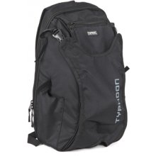 Yuneec Backpack Sport for Typhoon Q Series