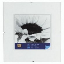 Noname Pildiraam Clipframe A4, 21x29,7