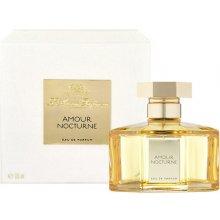 L´Artisan Parfumeur Amour Nocturne, EDP...