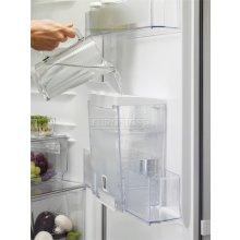 Холодильник ELECTROLUX ERF4116AOX
