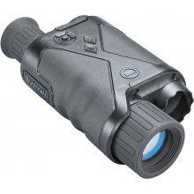 Bushnell monokkel 3x30 Equinox Z2 Night...