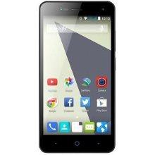 Mobiiltelefon ZTE Blade L3 black