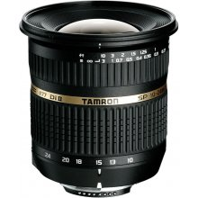 TAMRON 10-24mm F/3,5-4,5 SP Di II LD ASL IF...