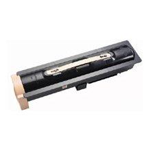 Tooner DELL Toner f/ 7330dn, Laser, black