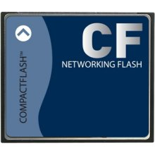Флешка CISCO 256MB Compact Flash, 256 MB...