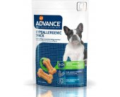 ADVANCE Hypoallergenic Treat Snack 150g