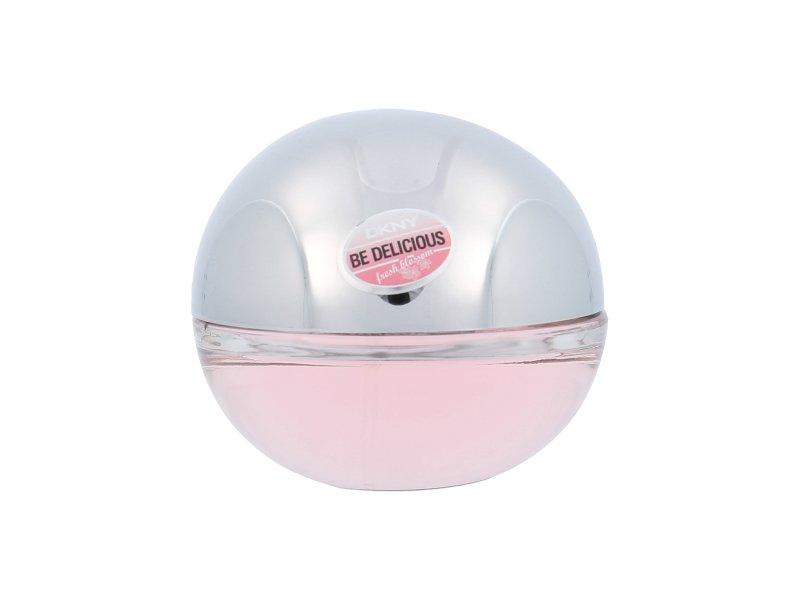 Dkny Be Delicious Fresh Blossom Pour Femme Eau De Parfum 30ml 01ee