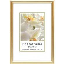 Noname Pildiraam Decoline Gold 21x30 MB