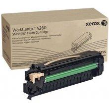 Tooner Xerox Image Trummel | 80000pgs | WC...