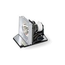 Acer P3250/P3150 Replacement lamp, 165 W...