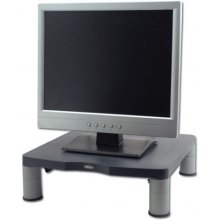 FELLOWES - stand for monitor - hall
