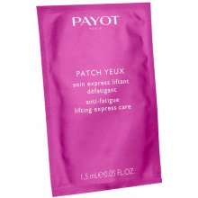 Payot Perform Lift Patch Yeux, Cosmetic...