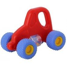 WADER-POLESIE Baby Gripcar Tractor
