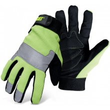 CAT Gloves 012214L