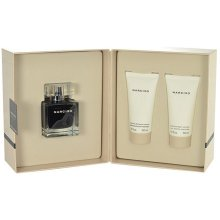 Narciso Rodriguez Narciso, Edt 50ml + 50ml...
