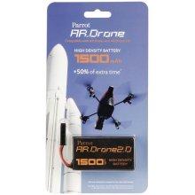 PARROT AR.Drone 2.0 PowerAkku 1500mAh HD...