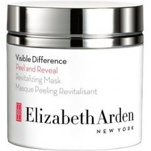 Elizabeth Arden Visible Difference Peel ja...