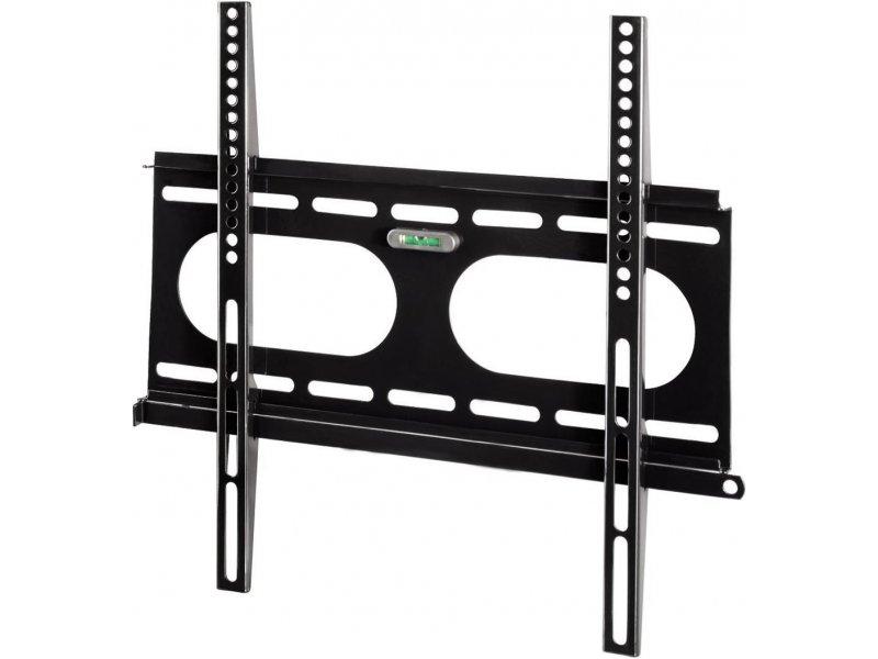 Hama Tv Wandhalterung Fix Ultraslim 3 Sterne L 142 Cm 56