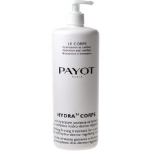 Payot Le Corps Hydrating и Firming Treatment...