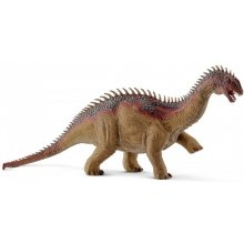 Schleich Dinosaurs 14574 Barapasaurus