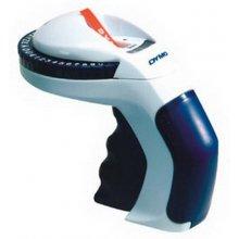 Dymo Markeerija mehhaaniline Omega (kasutab...