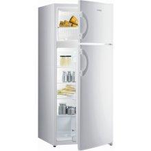 Холодильник GORENJE RF4121AW белый (EEK: A+)
