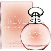 Van Cleef & Arpels Reve, EDP 50ml...