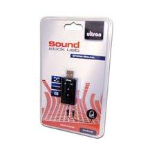 Helikaart Ultron Sound-Stick