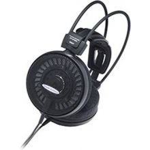 AUDIO TECHNICA kõrvaklapid