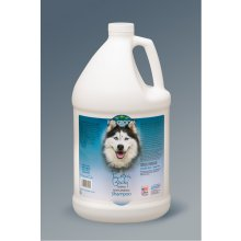 Bio-Groom Extra Body Gallon 3,8 l
