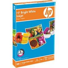 HP Papier A4, 90 g/m², 250 Bl