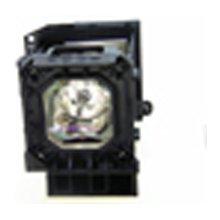 V7 VPL1276, Various, DUKANE I-PRO 8806...