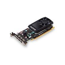 Видеокарта PNY Electronics PNY Quadro P620...
