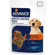 ADVANCE Dog Appetite Control Treat Snack...