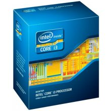 Protsessor INTEL Core i3 3220 PC1155 3MB...