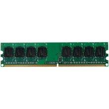 Оперативная память GEIL DDR3 4GB/1333 CL9...