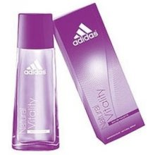 Adidas Natural Vitality for Women 50ml - Eau...