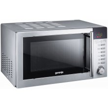 Духовка GORENJE микроволновая печь oven...