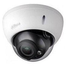 DAHUA камера HDCVI 720P IR DOME...
