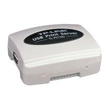 TP-LINK TL-PS110U print server 1xUSB...