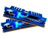 Mälu G.Skill DDR3 8GB PC 1866 CL8 KIT...